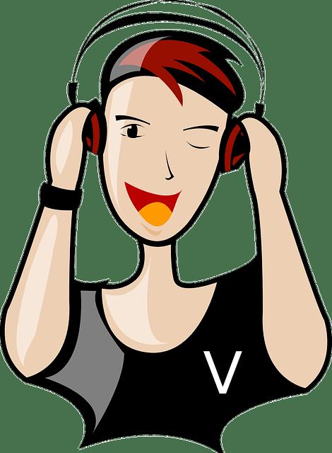 headphones-152341_640-min