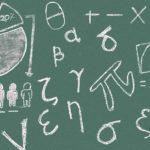 wiskunde studiemetodes