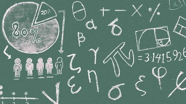 math-1500720_640-min