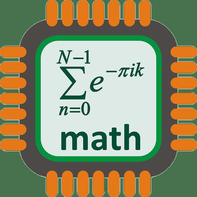 math-152688_640-min