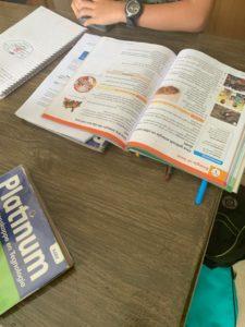 studiemetodes